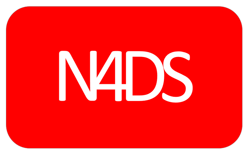 N4DS